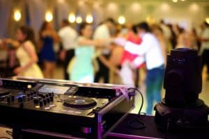 wedding-audio-visual